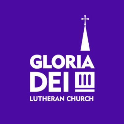 What Does This Mean - A Gloria Dei St Paul Podcast