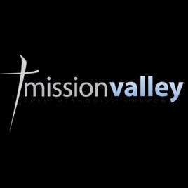 Mission Valley FMC San Gabriel: Here I am, Lord on Apple