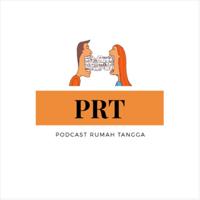 Podcast Rumah Tangga podcast