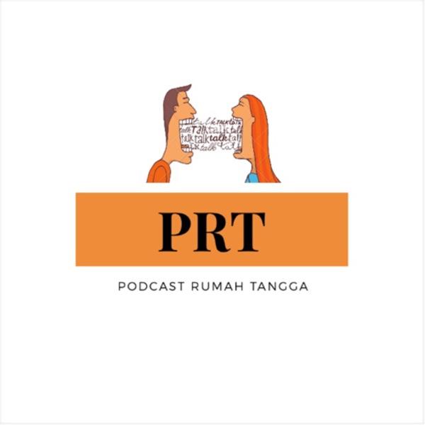 Podcast Rumah Tangga