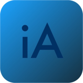 iACast on Apple Podcasts
