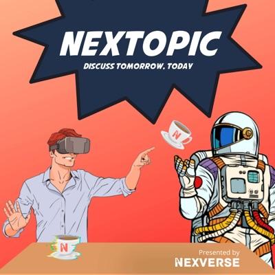 Nextopic