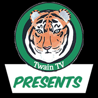 TwainTV Presents podcast
