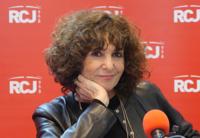 Le mot du jour – Geneviève Brisac podcast