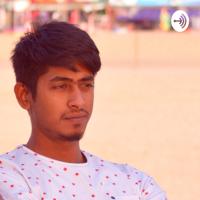 Shuvon Rayan podcast