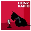 Heinz Radio artwork