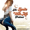 The Ignite With Me Podcast