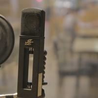 Are Branding & Marketing The Same ? podcast