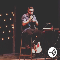 PRDay podcast