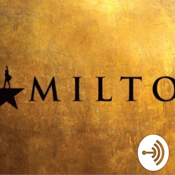 Hamilton podcast
