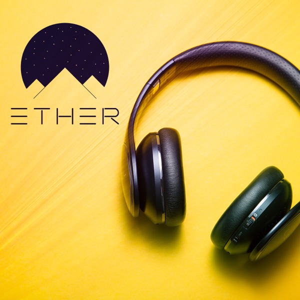 Ether Podcast