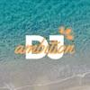 DJ Ambition Live! artwork