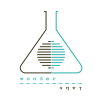 WonderLabs with Chris Richardson podcast