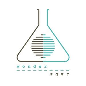 WonderLabs with Chris Richardson