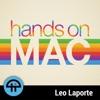 Hands-On Mac (Video) artwork