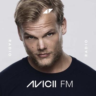 AVICII FM:Avicii
