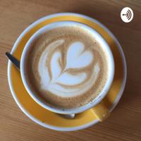Ross Chapman podcast