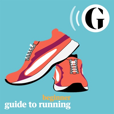 Beginner: the Guardian guide to running:The Guardian