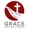 Grace Baptist Santa Clarita: Service Podcast artwork