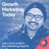 Growth Marketing Today artwork