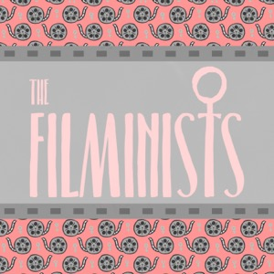 The Filminists