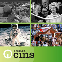 Radio Bremen: As Time Goes By - die Chronik podcast