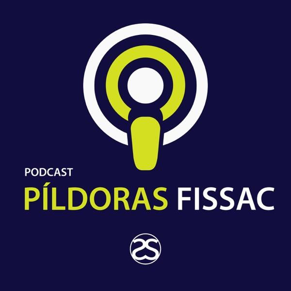 Píldoras Fissac