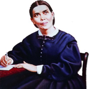 Ellen White: Conflict of the Ages Series