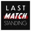 Last Match Standing artwork