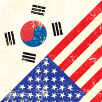 K-Town, USA [Pilot Podcast, Korean-American Food] podcast