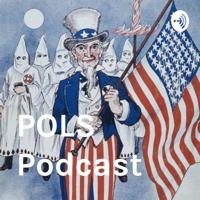 POLS Podcast podcast