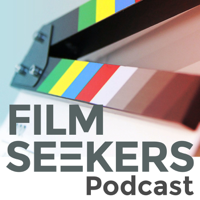 FilmSeekers Podcast podcast