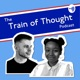 The Train of Thought Podcast