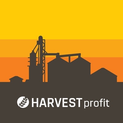 Harvest Profit Podcast:Harvest Profit Inc.