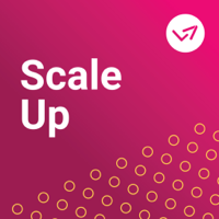 Scale Up podcast