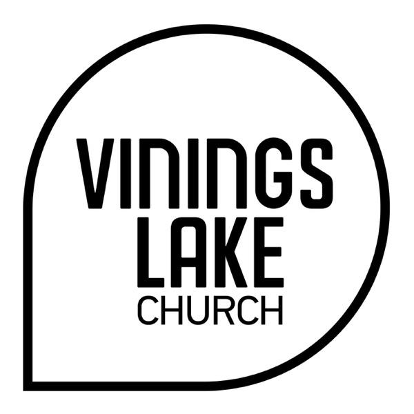 Vinings Lake Church
