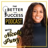 Better Than Success Podcast artwork