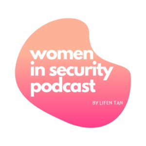 Women in Security Podcast