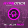 VirtualDJ Radio Hypnotica - Channel 3 - Recorded Live Sets Podcast artwork