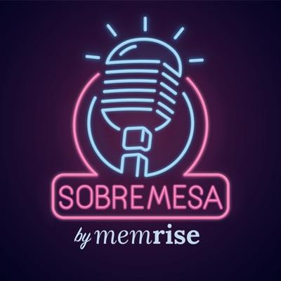 Memrise Spanish: Sobremesa