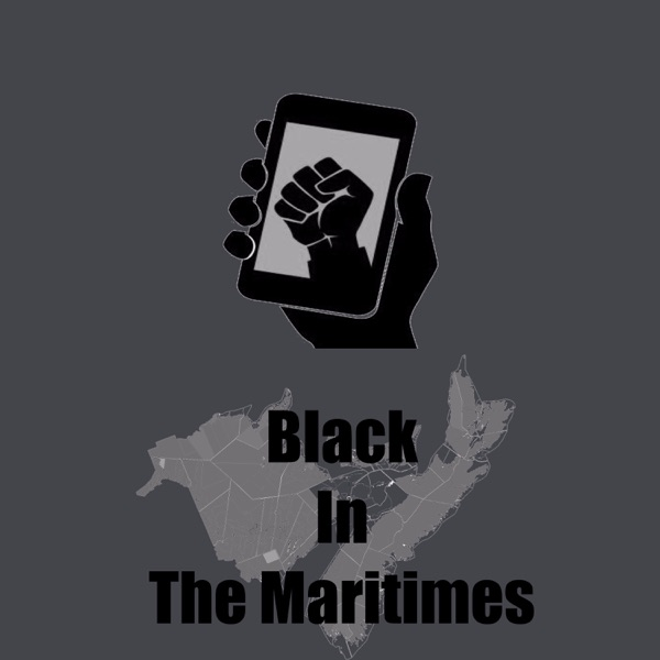 Black in The Maritimes