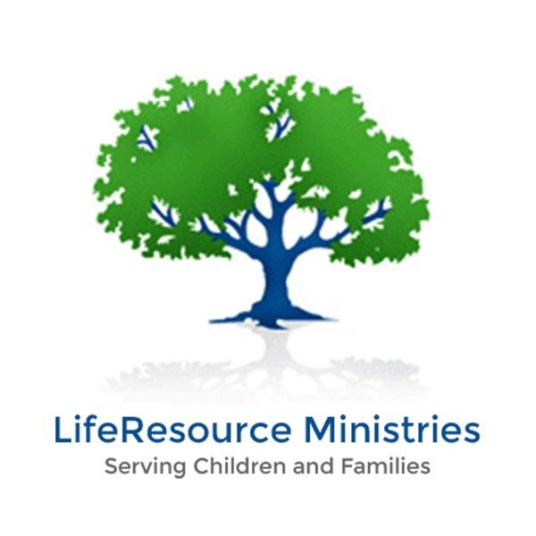 LifeResource Presentation