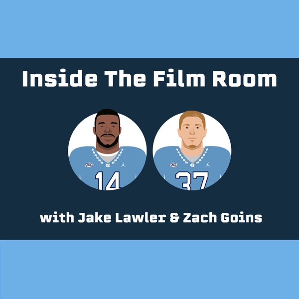 Inside The Film Room