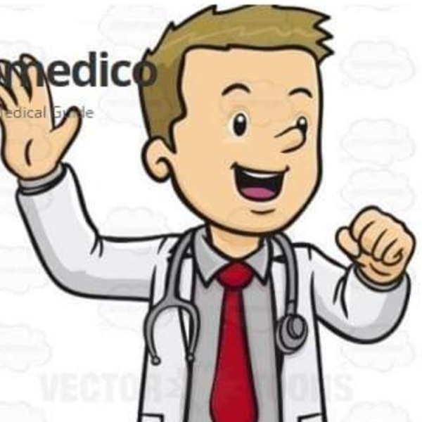 Helpmedico-Medicine Simplified