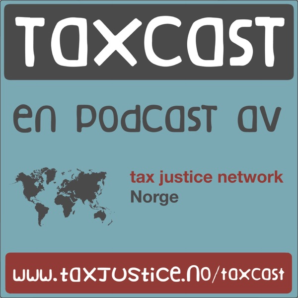 TaxCast Norge