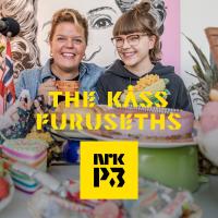 The Kåss Furuseths