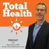 Total Health Podcast artwork