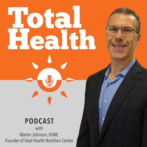 Total Health Podcast