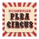 Brett & Cliff's Flea Circus: A movie and TV podcast