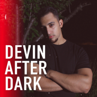 Devin After Dark podcast